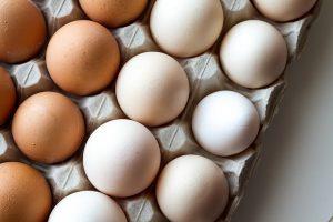 Duurzame eieren: Hoe beter voor de kip, hoe slechter voor het milieu?