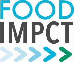 FoodImpct