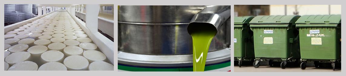 Voedselverspilling: hot topic, nog te weinig resultaat. Wat kunt u doen? 10 tips.