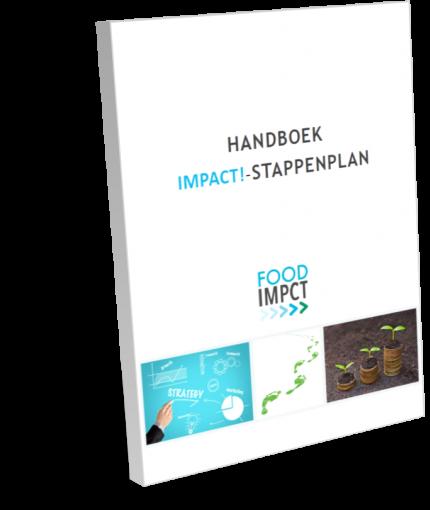IMPACT-stappenplan